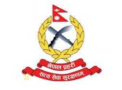 nepal-police-1