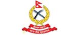NepalPoliceHeadquarters